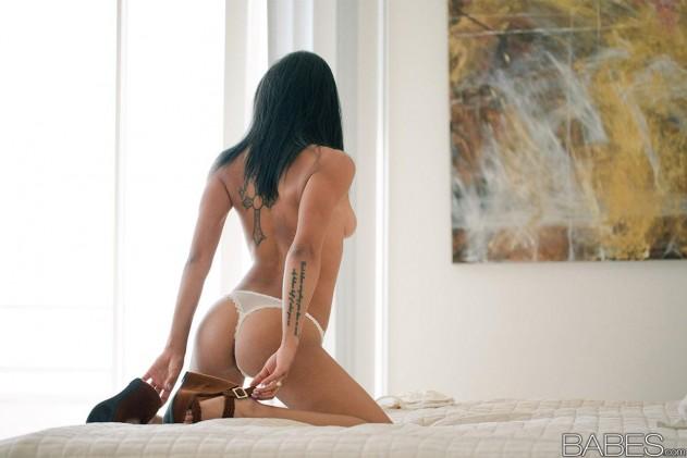 Gulliana Alexis   Babes.Com